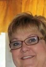 Mrs Rita Ann  (Kountzman ) Bockenholt