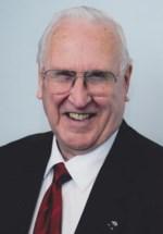 Paul Peters