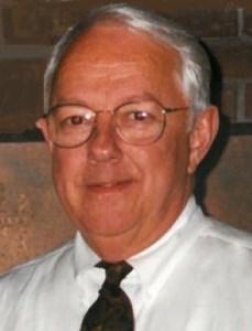 Richard L.  Ehrlich