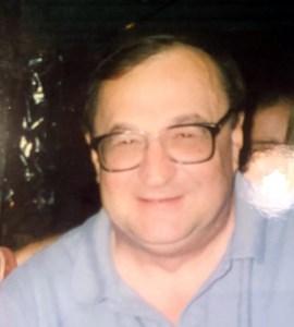 Richard  Schramko