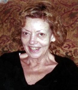 Mrs. Betty Amason  Norton