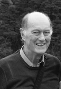 Russell Bernard  Flynn