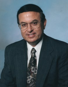 Naim Saleem  Ammari
