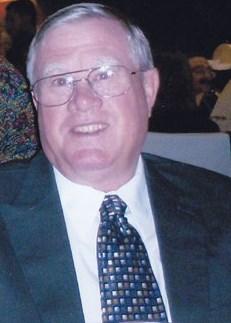 Marvin Brigner