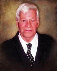 Raymond J.  Fabel Sr.