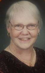 Ethel Shingleton