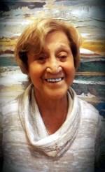 Michelina La Fazia