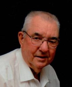 Dennis R  Krueger
