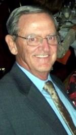 Ralph Pliego