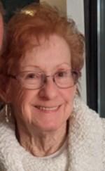 Kathleen Daman