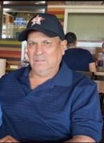 Armando Rangel Bocanegra