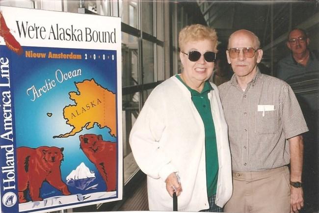 Mr  Bob Merryman Obituary - Hot Springs, AR