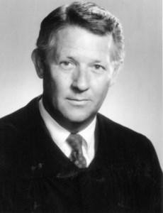 Richard Eugene  Stephanow Sr.