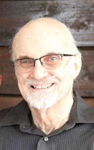Nolan Harry  Dankenbring