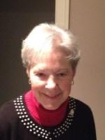 Carolyn FEICHTER