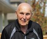 Gerry Siemon
