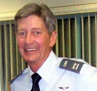 Billy Ray  Edwards Jr.
