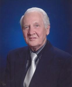 Glen R.  Wood