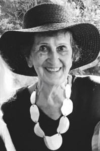 Virginia Marie  Schoelen