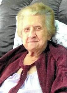 Maria  MULET