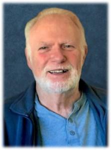 Michael David  Greer