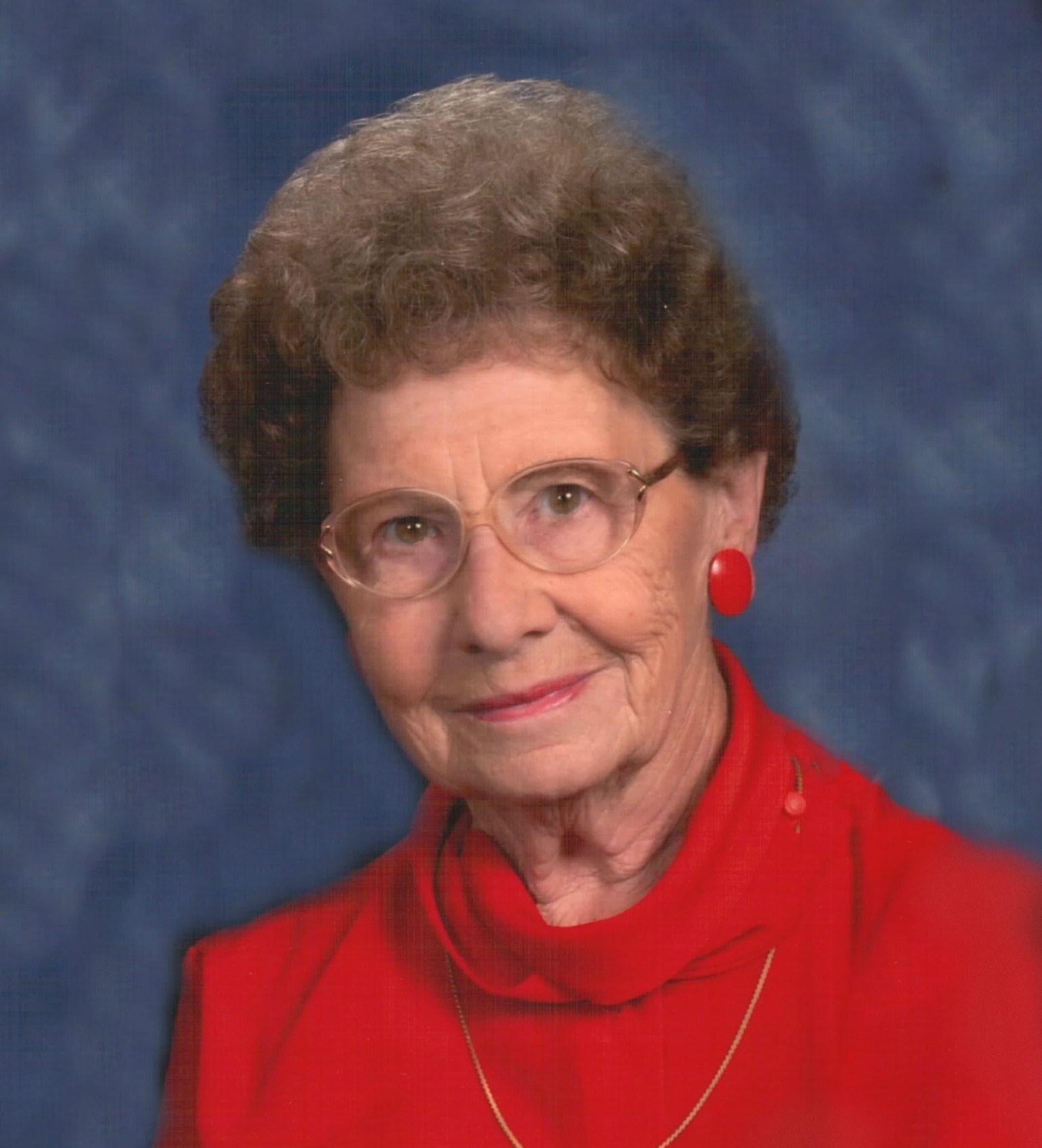 Corynne Marilyn  Haller