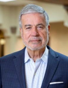 Mohammad (Mo) Mehdi  Milani