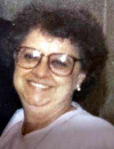 Nadeen D.  Keating