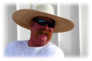 Jerry  Cline
