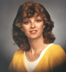 Debbie  Cissell