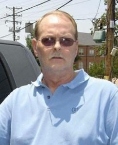 Mark D.  Lang