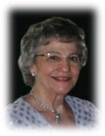 Josephine Biagioli