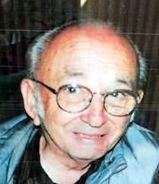 Earl Elwood  Gates