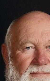 Danny Joe  Webb