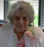 Betty Matherly