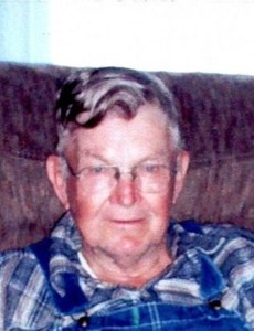 Marvin Donald  Haug