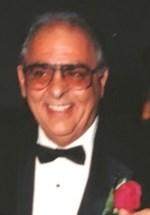 Joseph DiFronzo