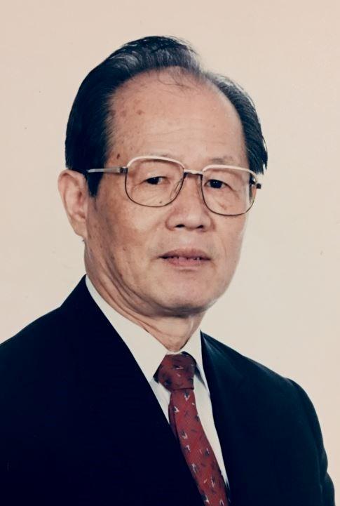 Young Jin  Park