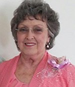 Dorothy Bennett Carr