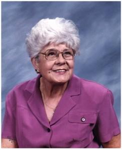 Barbara E  Curtis