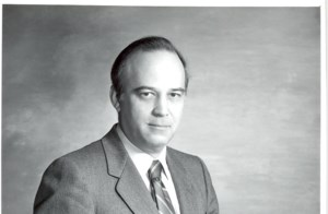 Dr. Martin Price  Ontell