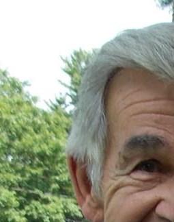 Lionel B.  Caron
