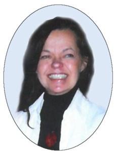 Christine  Engstrom