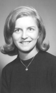 Yvonne Marie  Hofmann