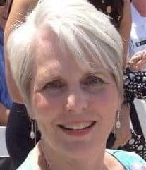 Phyllis Ann  Williams