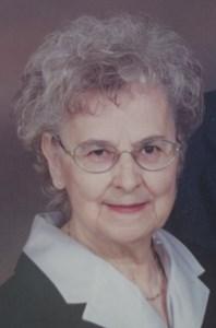 Lorraine  Campeau