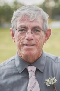 David B.  Garlow