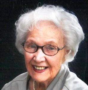 Jeannette Louise  (Popp) Kent