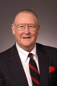 William Lee  Hart MD