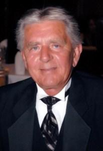Dennis Keith  Dolgner